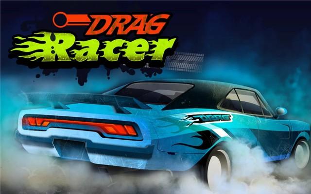 Drag Racer