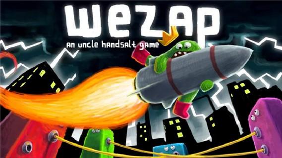 WeZap