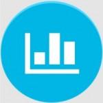 Onavo Count – подсчет Интернет-трафика