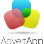 AdvertApp – зарабатывайте деньги на своем Андроиде!