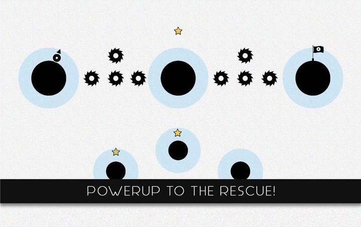ROTO: A Simple Circular Puzzle