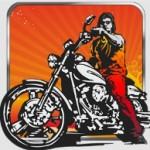 Sky Road – новый мотокросс