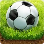 Soccer Stars – занимательный онлайн-футбол