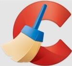 CCleaner — чистим гаджет от мусора
