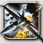 Call Of ModernWar:Warfare Duty – захватывающая 3D леталка