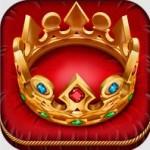 Третий Мир – Война Королей 3D