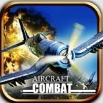 Aircraft Combat 1942 – воздушное сражение