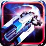 Galaxy Legend – космическая онлайн стратегия