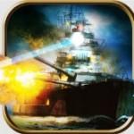 Call Of Warships:World Duty – морские сражения!