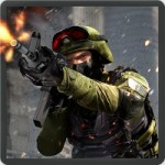 Call of Dead: Duty Trigger 14 – захватывающий 3D экшен