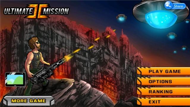 Окончательный Mission2-HD