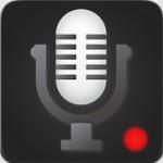 Smart Voice Recorder – лучший диктофон