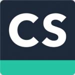 CamScanner: PDF Creator – Сканер документов в вашем кармане