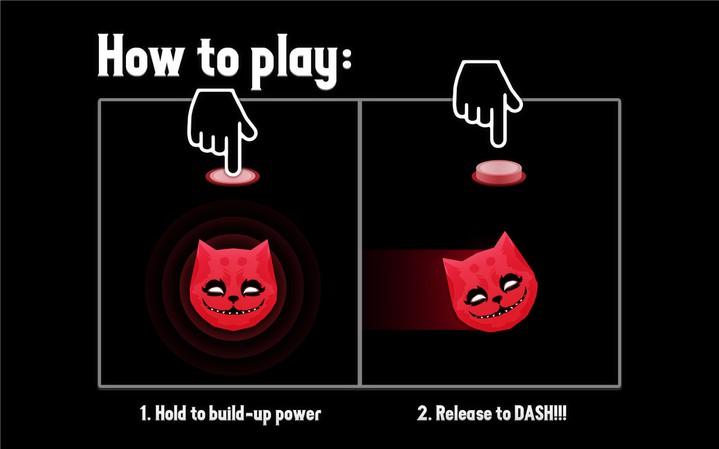 Demon Dash