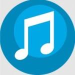 Загрузка музыки VK на Андроид