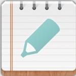 SomNote – лучший блокнот на Андроид