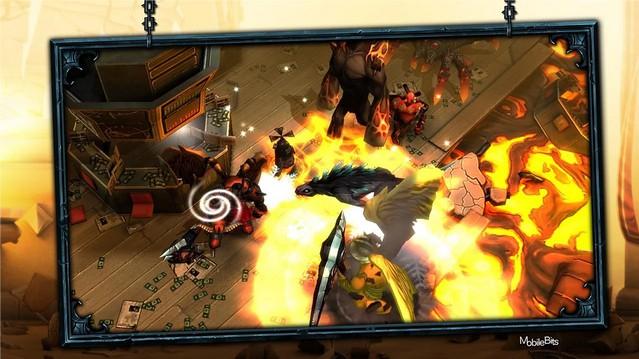 SoulCraft 2