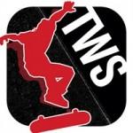 Transworld Endless Skater – cимулятор скейтбординга с хорошей графикой