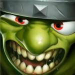 Incoming! Goblins Attack TD – новая игра в стиле Tower Defense с крутой 3D графикой