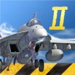 F18 Carrier Landing II – лётный симулятор