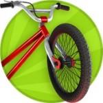 Touchgrind BMX – стань профи BMX!
