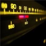 Радио Онлайн на Андроид