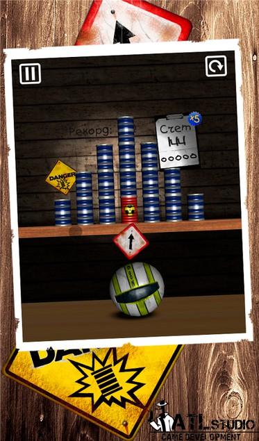 Пираты 2 игровой автомат