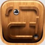 aTilt 3D Labyrinth Free – лабиринт с 3D-графико