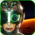 Fractal Combat – звездные войны