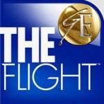 The Flight Gold Edition – новый симулятор полета