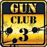 Gun Club 3: Virtual Weapon Sim – лучший онлайн тир