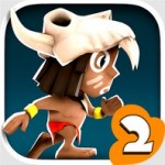 Manuganu 2 – вторая часть популярной игры