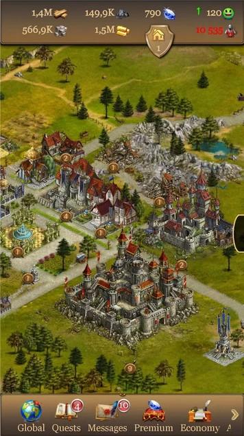 Стратегии рыцари онлайн играть бесплатно скачать онлайн игру про гонки