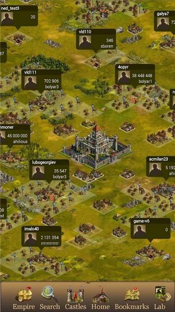 Играть в стратегию онлайн на андроид бесплатные игры онлайн гонки на автобусах по городу