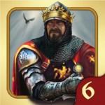Imperia Online – стратегия
