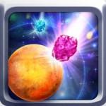 Million Asteroids – космическая головоломка