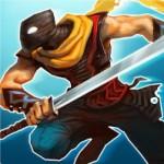 Shadow Blade – становимся ниндзя
