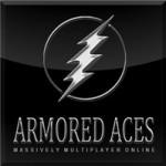 Armored Aces – 3D танки онлайн