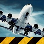 Extreme Landings – авиасимулятор