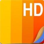 Премиум Обои HD на Андроид