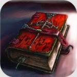 Dementia: Book of the Dead – безумие: Книга Мертвых