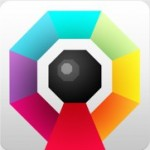 Octagon – мини-аркада