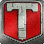 Wild Tanks Online – онлайн танковые сражения!