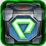 Portalize – 3D головоломка