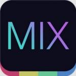 MIX by Camera360 – фоторедактор