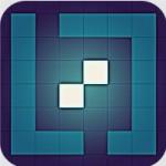 CubeTrix – интересная головоломка