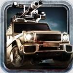 Zombie Road 3D – убийца зомби