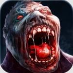 Dead Target: Zombie – зомби-шутера