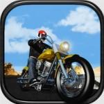 Motorcycle Driving School – cимулятор езды на мотоцикле