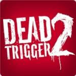 DEAD TRIGGER 2 – спаси мир в лучшем зомби-шутере!